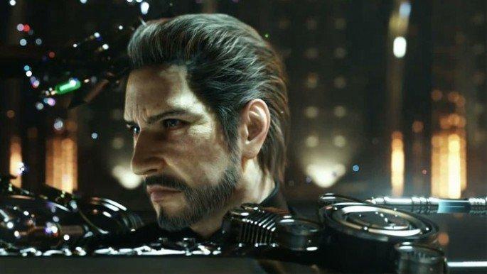 E3 2013: Nos Anticipations (Versus, Agito, LR...)
