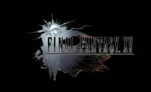 FF XV est Versus XIII, sur PS4 et Xbox One en 2014