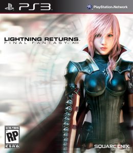 jaquette-lightning-returns-final-fantasy-xiii-playstation-3-ps3-cover-avant-g-1370527002.jpg