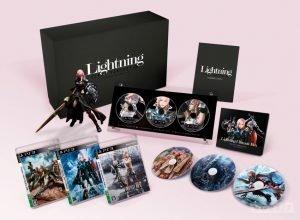 lightning-returns-final-fantasy-13-ultimate-box.jpg