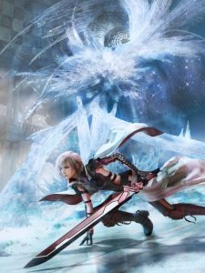 lightning-returns-final-fantasy-xiii-playstation-3-ps3-1370514478-070.jpg