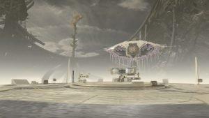 Ark1.jpg