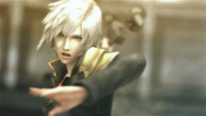 final-fantasy-type-0-playstation-portable-psp-1311926948-123.jpg