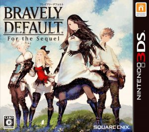 bravely-default-flying-fairy-for-the-sequel-jaquette-ME3050193953_2.jpg
