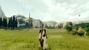 wildlands_1.jpg
