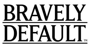 BravelyDefault_logo.png