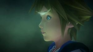 Kingdom Hearts 1.5 Sora.png