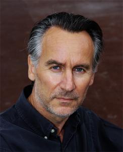 Patrick Melchior a rejoint Eidos Interactive en 1996 en tant que Directeur Général de la filiale Française du groupe britannique. Auparavant en charge de l'activité d'édition et de distribution du groupe en France et au Benelux, Patrick Melchior se voit confier la Direction Générale Européenne d'Eidos.