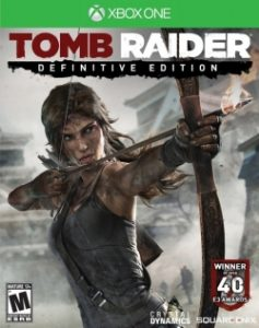 jaquette-tomb-raider-definitive-edition-xbox-one-cover-avant-g-1386469423.jpg
