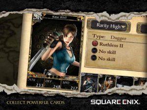 Lara-Croft-Reflections-5.jpg