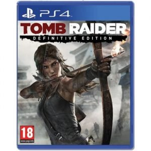 tomb-raider-definitive-edition-ps4.jpg
