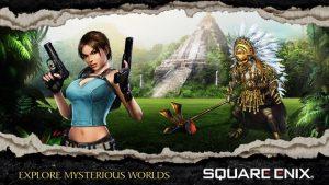 Tomb-Raider-iOS-2.jpg