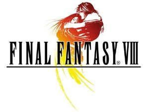 Final Fantasy VIII fête son quinzième anniversaire!