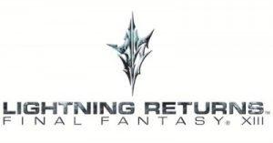 Lightning Returns: Notre test