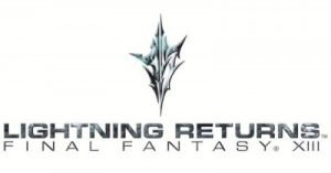Lightning survivra à Lightning Returns