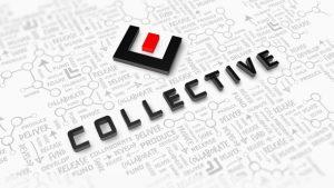 SquareEnixCollective-610.jpg