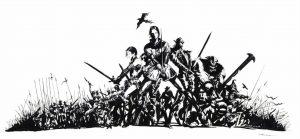 FF XIV: Yoshida dénonce l'obsession pour la technique