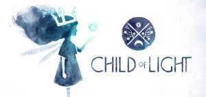 Yoshitaka Amano prend le pinceau pour Child of Light