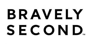 Bravely Second, TRFF CC: Famitsu mène l'enquête (part 2)