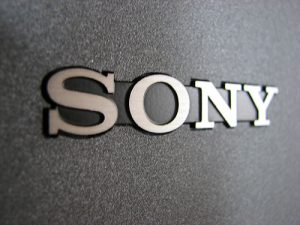 Sony revend ses actions Square Enix!