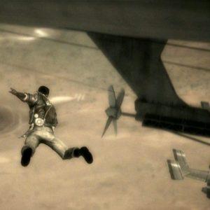 Et pendant ce temps chez Square Enix #Avril 2014