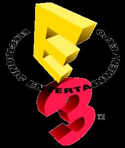 Les conférences Xbox et PS4 datées!