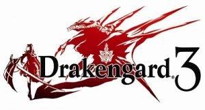 Drakengard 3 disponible dès aujourd'hui!