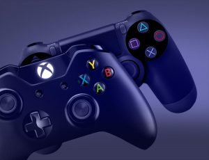 xbox-one-playstation-4-controllers.jpg