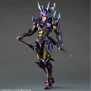 160821d1391521679-final-fantasy-variant-play-arts-kai-dragoon-1dragoon1.jpg