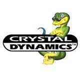 Crystal-Dynamics-Gex-Logo.jpg