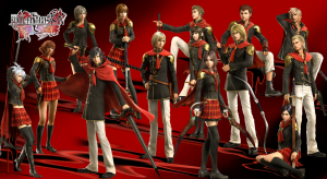 ff-type-0-characters.png