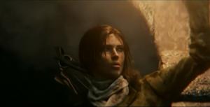 Rise of Tomb Raider (TR2) et The Temple of Osiris annoncés!