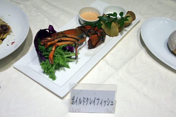 """Un """"Eorzea Café"""" à Tokyo dès le 31 juillet 2014"""