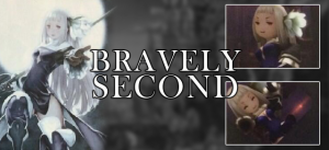 bravely-second.png