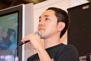Hiroshi_Matsuyama.jpg