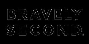 Nouveau trailer pour Bravely Second!