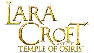 lara-croft-and-the-temple-of-osiris.jpg