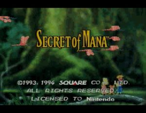 secret-of-mana-super-nintendo-snes-020.jpg
