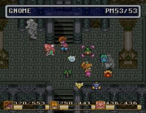 secret-of-mana-super-nintendo-snes-060.jpg