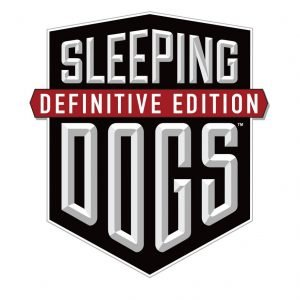 sleeping-dogs-definitive-edition-logo-01.jpg