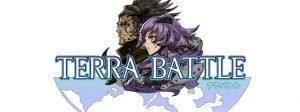 terra-battle-logo.jpg