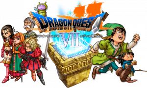 DQVII_logo.png