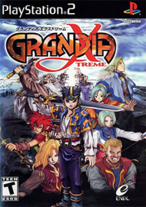 Grandia_Xtreme.png