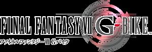 Logo-Final-Fantasy-VII-G-bike.png
