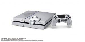 PS4_DQ.jpg