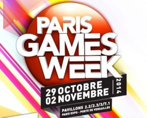 PGW 2014 : SQEX annonce son line-up (Type-0 HD, KH 2.5...)