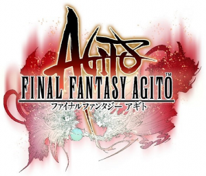 Traduction du Square Enix Presents mené par Hajime Tabata