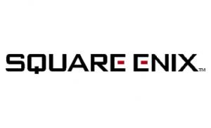 Square Enix débute bien son année fiscale