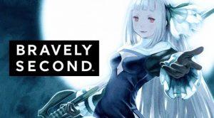 Bravely Second dévoile deux nouveaux personnages