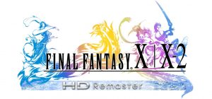 Final Fantasy X/X-2 HD Remaster arrive sur PS4